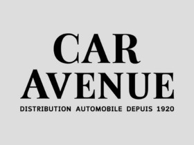 test - CAR Avenue