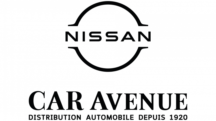 NISSAN-CAR-Avenue.png