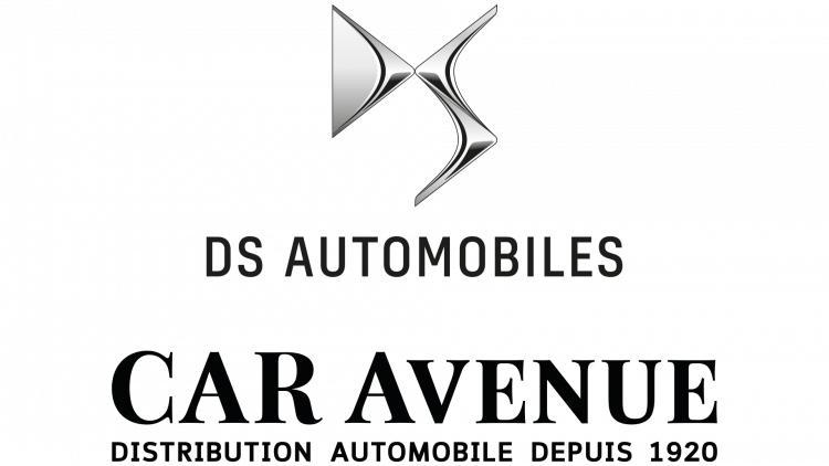 DS-CAR-Avenue.png