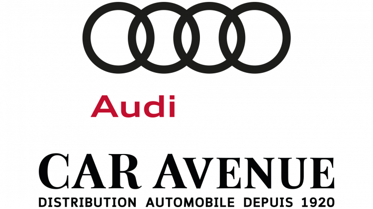 AUDI-CAR-Avenue.png
