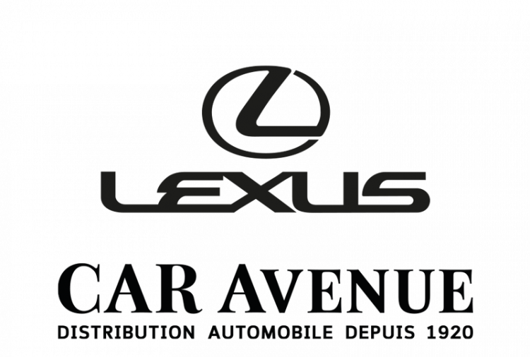 LEXUS-CAR-Avenue.png