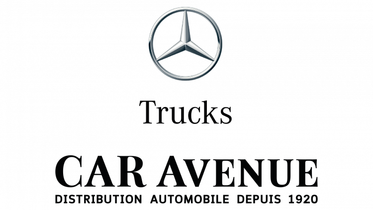 MERCEDES-TRUCKS-CAR-Avenue.png