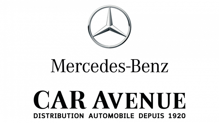 MERCEDES-CAR-Avenue.png