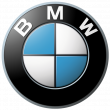 BMW Nancy
