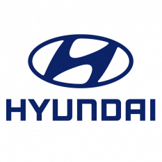 CAR Avenue HYUNDAI dealerships