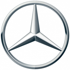 CAR Avenue MERCEDES-BENZ dealerships