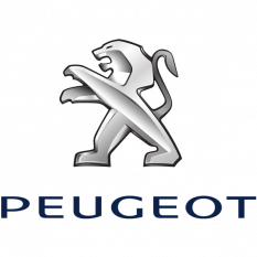 CAR Avenue PEUGEOT dealerships