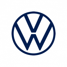 CAR Avenue VOLKSWAGEN dealerships