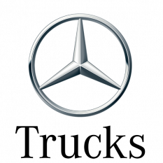 CAR Avenue MERCEDES TRUCKS dealerships