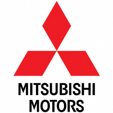 Concessions MITSUBISHI CAR Avenue