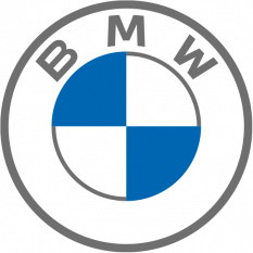 CAR Avenue BMW dealerships
