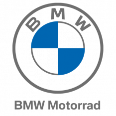 CAR Avenue BMW MOTORRAD dealerships